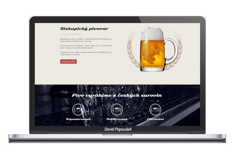 rf_biskupicky-pivovar