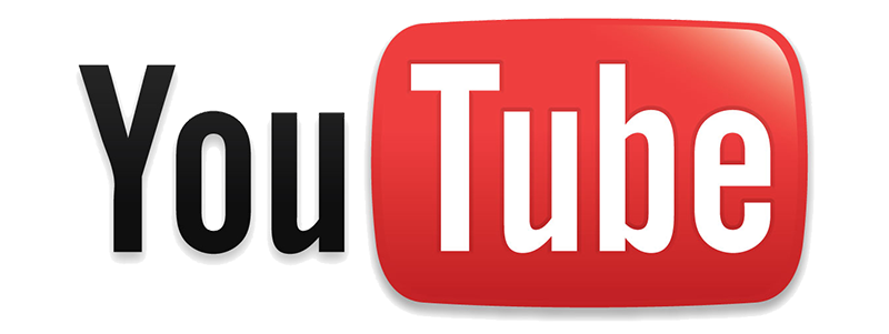 youtube-logo-ofic