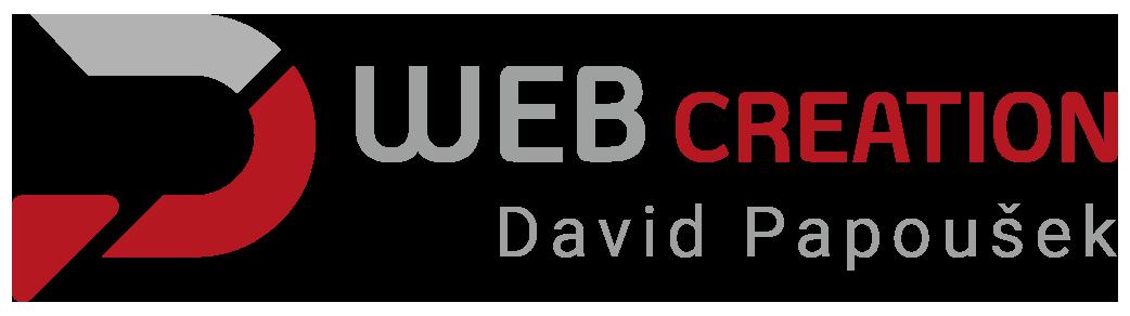 David Papoušek
