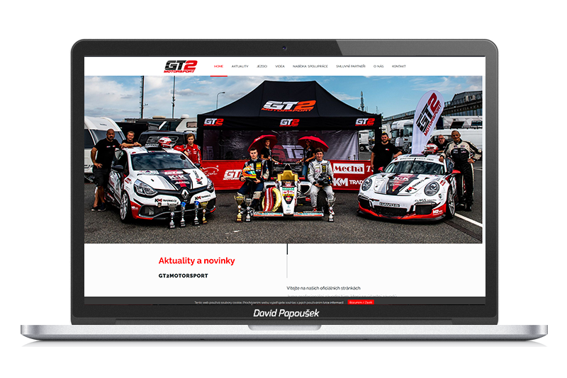 rf_gt2motorsport