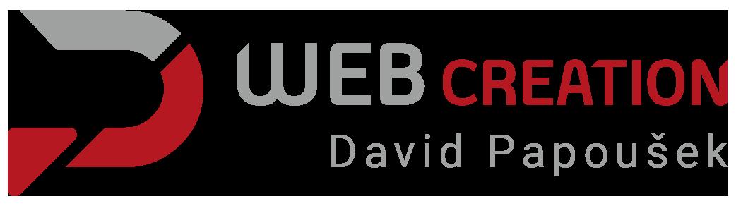 logo-dp10y-20190226-HiDPi